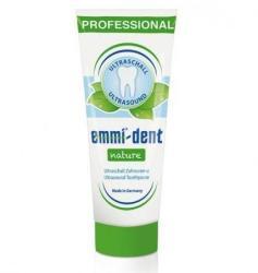 emmi-dent Nature (75ml)