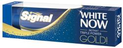 Signal White Now Triple Power Gold (50ml)