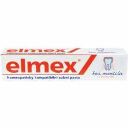 Elmex Caries Protection (75ml)