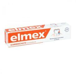 Elmex Caries Protection (75ml)