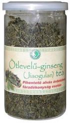 Dr. Chen Ötlevelű-ginseng Jiaogulan Tea 35g