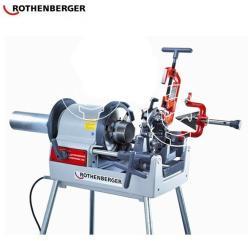 Rothenberger Supertronic 4 SE
