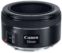 Canon EF 50mm f/1.8 STM (AC0570C005AA)