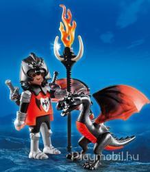 Playmobil Lovag sárkánnyal (4793)