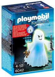 Playmobil Kísértet színes LED fényekkel (6042)