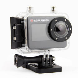 AgfaPhoto Wild Top (84365338387359