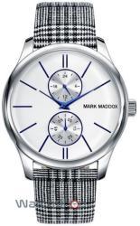Mark Maddox HC3017