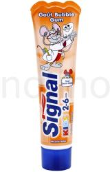 Signal Kids Gum 2-6 Years (50ml)