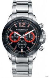 Mark Maddox HM7003