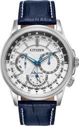 Citizen BU2020