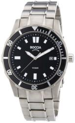 Boccia 3567
