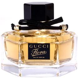 Gucci Flora by Gucci (2015) EDP 50ml