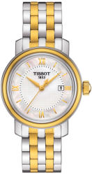 Tissot 097.010
