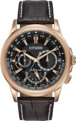 Citizen BU2023
