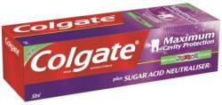 Colgate Maximum Cavity Protection Junior (50ml)