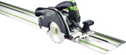 Festool HKC 55 Li 5,2 EB-Plus-FS