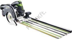 Festool HKC 55 Li 5,2 EB-Plus-FSK420