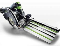 Festool HKC 55 Li 5,2 EB-Plus