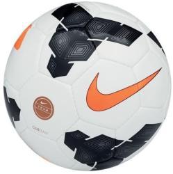 Nike Club Team SC2283-107