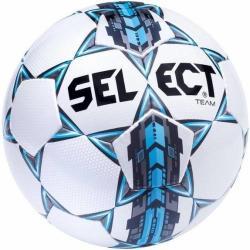 Select Team 2015