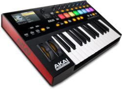 Akai Professional Advance 25