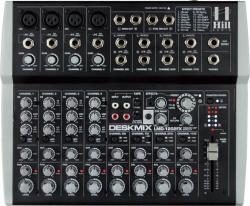 Hill Audio LMD1202FX