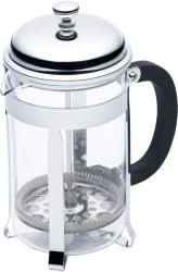 Kitchen Craft Le'Xpress 650ml