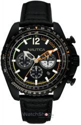 Nautica NAI22506