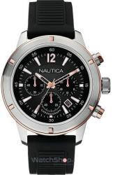 Nautica A17654