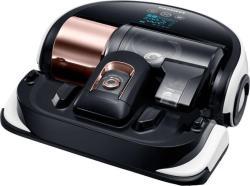 Samsung Powerbot VR9000 (VR20H9050UW/GE)