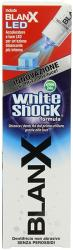 Blanx White Shock (50ml)