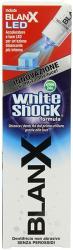 Blanx White Shock (50ml)