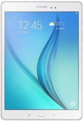 Samsung P550 Galaxy Tab A 9.7 16GB