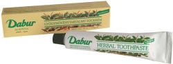 Dabur Herbal (65ml)