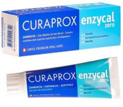 CURAPROX Enzycal zero 75ml