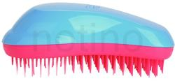 Tangle Teezer Original Detangling Hairbrush