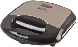 Camry CR 3019