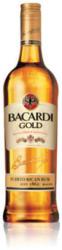 BACARDI Gold 0.7L (37.5%)