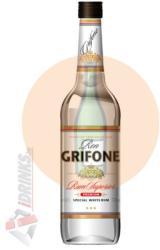 Grifone White 0.7L (37.5%)