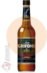 Grifone Dark 0.7L (37.5%)