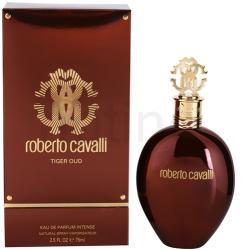 Roberto Cavalli Tiger Oud EDP 75ml