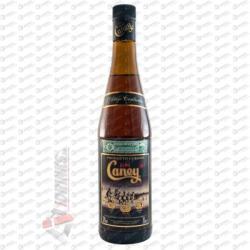 Ron Caney Anejo Centuria 0.7L (38%)