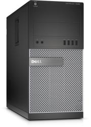 Dell Optiplex 7020MT 7020MT-6