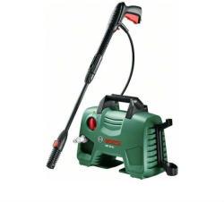Bosch AQT 33-11 C