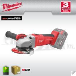 Milwaukee HD28 AG-115-0X