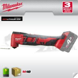 Milwaukee M18 BMT-0