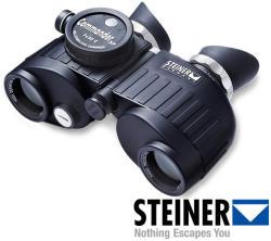 Steiner Commander XP 7x30