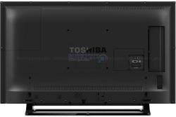 Toshiba 40L1533