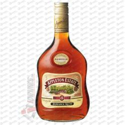 Appleton Estate Reserve 8 Years 0.7L (43%)