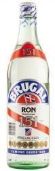 Brugal 151 0.7L (75.5%)